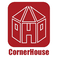 Halo Client Management system user Cornerhouse