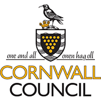 Halo Client Management system user Cornwall Council