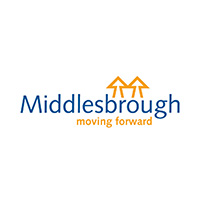 Halo Client Management system user Middlesborough Moving Forward