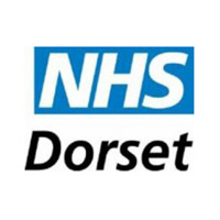Halo Client Management system user NHS Dorset