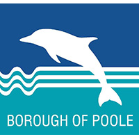Halo Client Management system user Borough of Poole