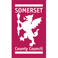 Halo Client Management system user Somerset County Council