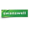 Halo Client Management system user Swanswell