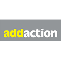 Halo Client Management system user Addaction
