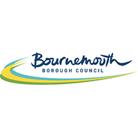 Halo Client Management system user Bournemouth Borough Council