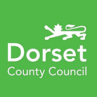 Halo Client Management system user Dorset County Council