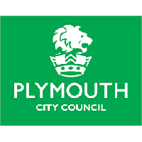 Halo Client Management system user Plymouth City Council