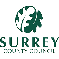 Halo Client Management system user Surrey County Council