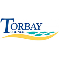 Halo Client Management system user Torbay Council